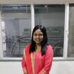 Rajshree Chanchal