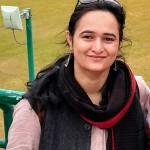 Shivani Nag